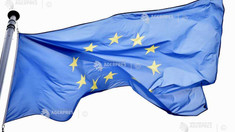 UE a tăiat 75% din fondurile dedicate asistenţei de preaderare pentru Turcia (presă)