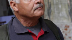 Istoria la pachet | Despre filosofie - una dintre cele mai vechi științe, cu doctorul habilitat în filosofie Gheorghe Bobână