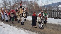 Istoria la pachet | Tradiția sărbătorilor de iarnă în istoria neamului românesc