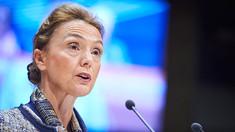 Secretarul general al CoE: Este necesar un concept strategic al reformei justiției în R.Moldova care să aibă sprijinul activ al tuturor părţilor interesate, să reflecte obligaţiile ţării în calitate de stat membru al Consiliului Europei