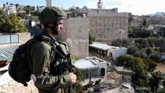 Măsuri excepţionale de securitate în Israel pentru protecţia celor 47 de delegaţii străine aşteptate la comemorarea Holocaustului