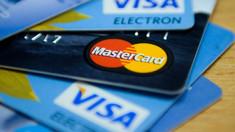 Ce cumpără cel mai des moldovenii folosind cardul bancar (Mold-street)