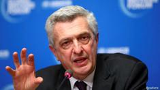 Lumea trebuie să se pregătească pentru un val de refugiaţi din cauza schimbărilor climatice, avertizează ONU