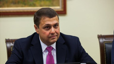 O misiune a Fondului Monetar Internaţional se află la Chișinău pentru evaluarea finală a Programului susținut FMI
