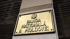BNM menține rata de bază aplicată la principalele operațiuni de politică monetară