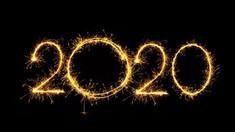 Fonograful de vineri | La mulți ani în 2020 !