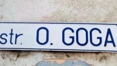 """DOC   Socialiștii cer redenumirea străzii Octavian Goga din Capitală în Aleksandr Suvorov.  """"Sunt încercări de resuscitare a vechii ideologii sovietice prin care adevărul istoric era înlocuit cu minciuni propagandistice"""""""