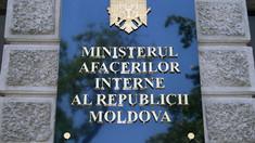 Platforma DA îl cheamă la raport pe ministrul de interne Pavel Voicu
