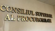 Prima ședință din acest an a Consiliului Superior al Procurorilor. Ce subiecte sunt pe ordinea de zi