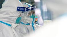 Coronavirusul din China: Nou caz de infectare confirmat în Statele Unite. Numărul deceselor a crescut