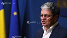 România va avea un Institut Naţional de Genomică