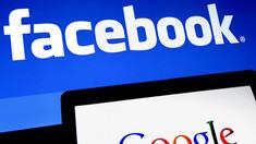 """""""Infodemia"""" de pe rețelele sociale. Cum să vă feriți de știrile false despre coronavirus"""