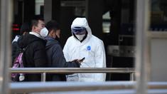 Coronavirusul din China. Autorităţile au pus sub carantină 7 oraşe. Numărul deceselor a crescut