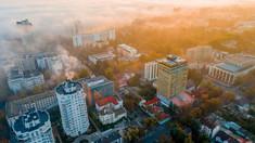 Un sistem informațional de monitorizare a consumului de energie va fi lansat în Chişinău