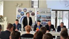 A fost constituit noul Consiliu Regional pentru Dezvoltare Nord