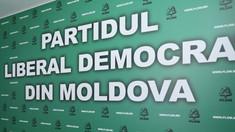 Reacția PLDM după ce Nadejda Plăcintă a anunțat că părăsește partidul