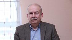 Victor Ciobanu: Alegerile prezidențiale trebuie privite și prin prisma viitoarelor alegeri (cel mai probabil anticipate) parlamentare (Revista presei)