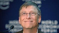 Fundaţia Gates va aloca 10 milioane de dolari pentru combaterea coronavirusului în China şi Africa