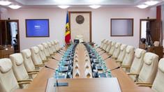 Populația R.Moldovei descrește continuu. Guvernul instituie o comisie națională