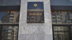 Procuratura Generală va prezenta astăzi rezultatele controalelor desfășurate la Procuratura Anticorupție și PCCOCS