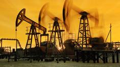 Se extinde perioada de reducere a producției de petrol până la finalului lunii iulie, conform deciziei OPEC