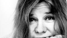 Ora de muzică | Viața scurtă a celei care a fost Janis Joplin