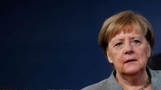 În această săptămână se dă startul cursei pentru succesiunea Angelei Merkel