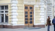 Șeful Direcției transport public din cadrul Primăriei Chișinău, Adrian Boldurescu, și-a dat demisia