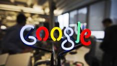 Guvernul SUA dă Google în judecată pentru practici anticoncurențiale. Este una dintre cele mai importante acțiuni judiciare contra unui gigant tech