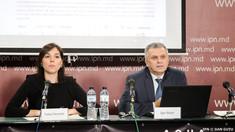 EXPERȚI ADEPT | Există riscul ca rata de participare să fie foarte scăzută la alegerile parlamentare noi