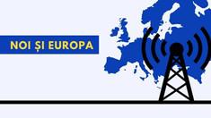 Trei priorități pentru relațiile R.Moldova - Uniunea Europeană în 2020