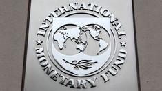 FMI prognozează o creştere economică globală de 2,9% în 2020