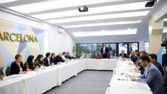 AIR | Peste 120 de milioane de euro au investit, în ultimii doi ani, oamenii de afaceri din România în economia R. Moldova