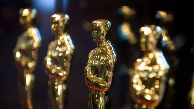 """Premiile Oscar   Peste 360 de filme sunt eligibile pentru o posibilă nominalizare la """"cel mai bun lungmetraj"""""""