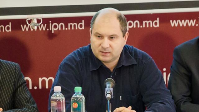 Victor Parlicov: Tarifele la gaz trebuie majorate, dar nu vor crește din considerente politice