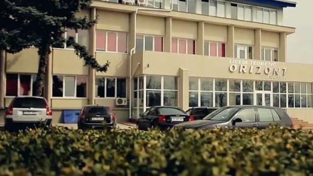 """Igor Dodon: Liceele """"Orizont"""" au fost vândute unei companii din România"""