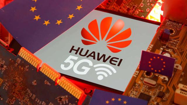 Huawei salută recomandările