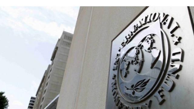 FMI | Recuperarea activelor furate din frauda bancară a fost lentă. Care sunt constatările experților în privința sectorului financiar al R. Moldova