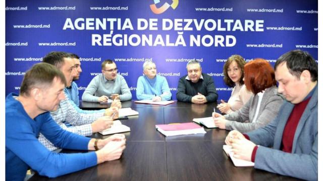 O misiune de audit la ADR Nord va verifica proiectele finanțate de UE