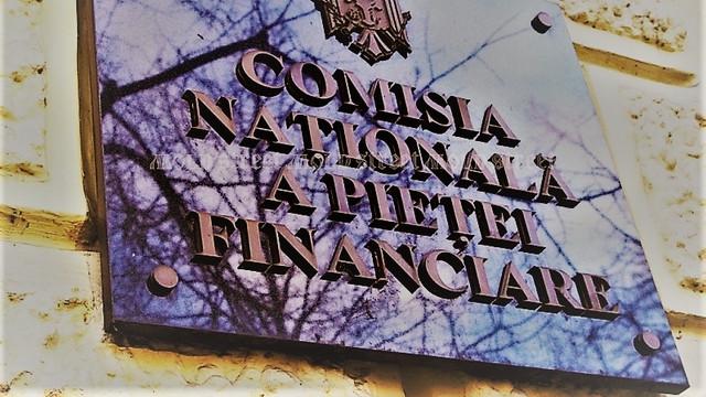 CNPF a lăsat fără licențe mai mulți intermediari în asigurări