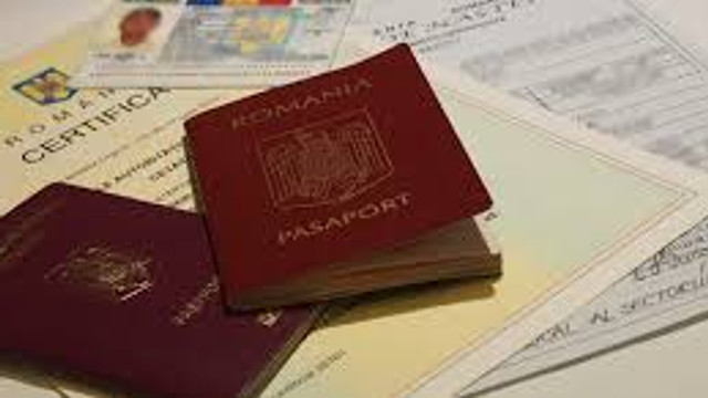 România: Alocaţiile pentru copii se va vor dubla din luna august