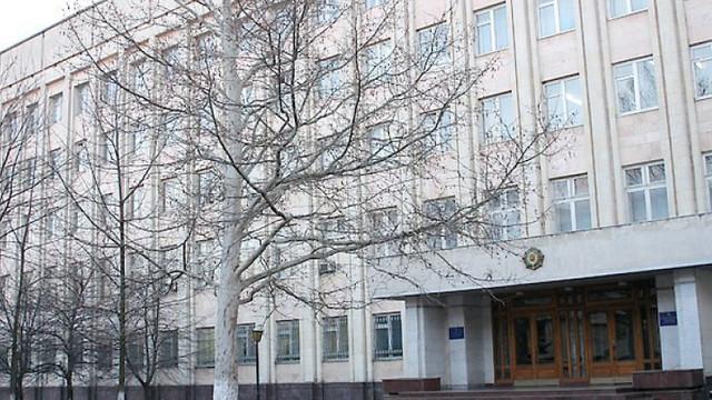 Conducerea Consiliului veteranilor de război va fi preluată de MA