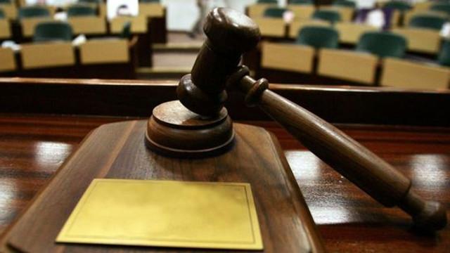 Avocatul Poporului propune modificări la Legea privind regimul străinilor. Ce articole ar putea fi modificate (Bizlaw)