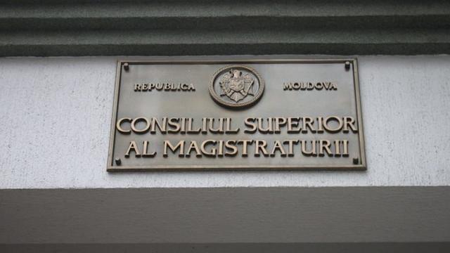 CSM: Opoziția ar trebui să aibă un rol mai important la numirea membrilor Consiliului Superior al Magistraturii din rândul profesorilor de drept