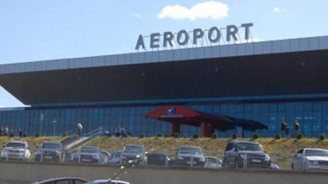 Ședința CSS | Sunt examintate trei opțiuni pentru anularea contractului de concesionare a Aeroportului Internațional Chișinău