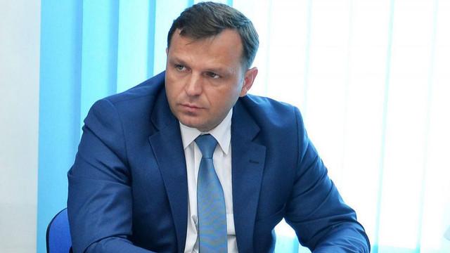 Andrei Năstase va adresa procurorului general un denunț de urmărire penală a președintelui Igor Dodon