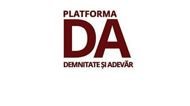 Platforma DA: Igor Dodon a monopolizat exportul de fructe în Rusia