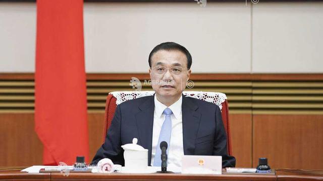 Coronavirus: Premierul chinez, în vizită în oraşul Wuhan; Directorul general al OMS se deplasează în China