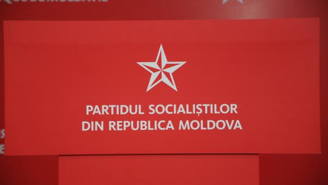 Fracțiunea PSRM și-a prezentat prioritățile. Opoziția și experții spun că în spatele promisiunilor se ascund, de fapt, interesele Moscovei