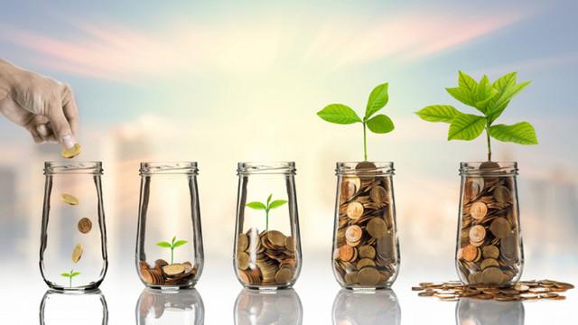 AIPA a lansat o campanie de informare despre finanțarea pentru anul 2020